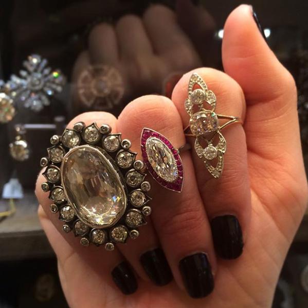 jewels_by_grace