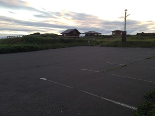 rishiri-island-kutugata-cape-park-camp-site-parking01