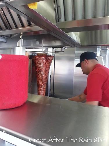 150822 Tacos El Gordo _ BH 09