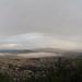 Arcoiris al atardecer, Cerro de San Juan por Christian Frausto Bernal