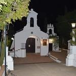 Reservar hotel en Almadén De La Plata