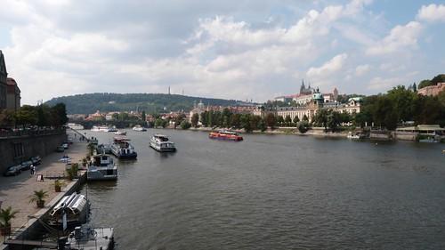 Prag-079