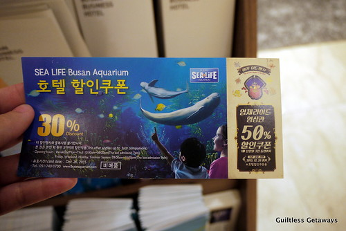 busan-aquarium-coupon.jpg