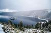 Tahoe_Southshore_Feb28th2015-123 by R. Lex-M