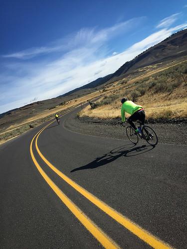 Cycle Oregon 2015 Day 6 - Baker City to La Grande-14.jpg