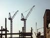 ny tower crane