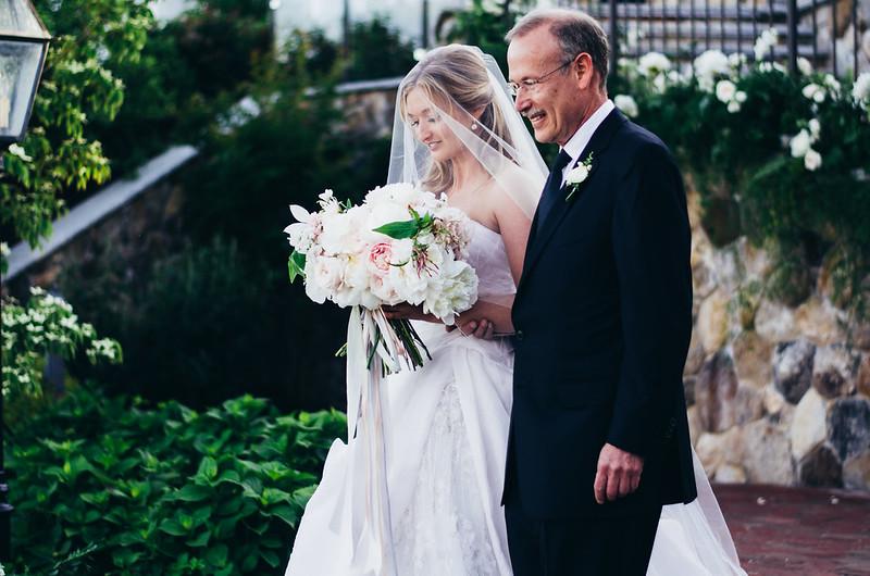 Juliette Laura Wedding Photography on juliettelaura.blogspot.com