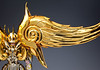 [Comentários]Saint Cloth Myth EX - Soul of Gold Mu de Áries - Página 5 21040725246_839eb3f305_t