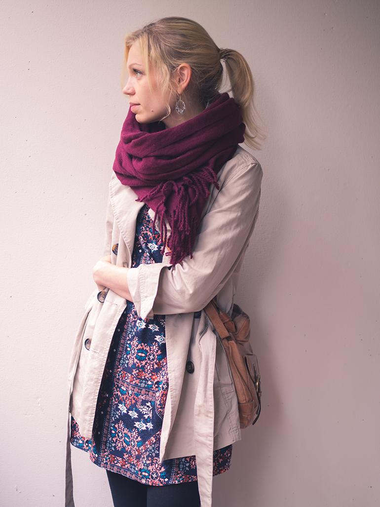 autumn_style2015