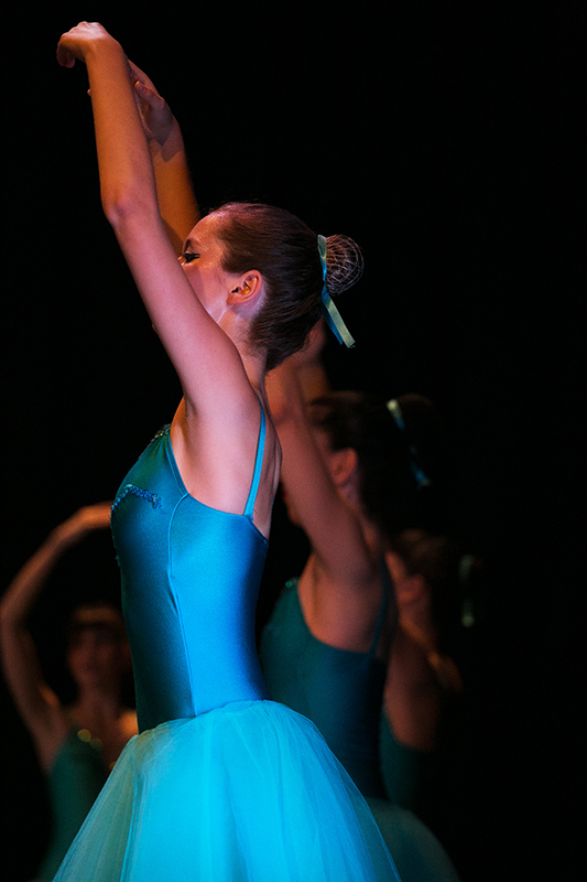 kinoume_performance_2015_ballet