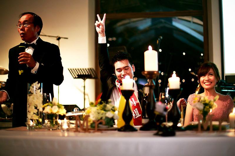 顏氏牧場,後院婚禮,極光婚紗,海外婚紗,京都婚紗,海外婚禮,草地婚禮,戶外婚禮,旋轉木馬_0180