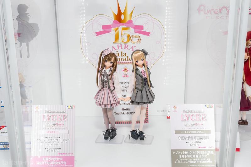 Dollshow44浜松町FINAL-AZONE-DSC_0783