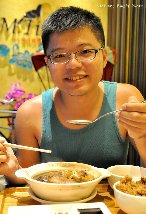 21247738031 86c15c8b3b b - 【熱血採訪】大馬時代,台中中科商圈的馬來西亞異國料理