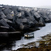 Churchill Barriers, Orkney by ♥ jess feldon photography ♥