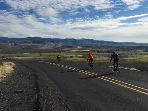 Cycle Oregon 2015 Day 6 - Baker City to La Grande-10.jpg