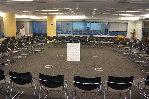 UXSG Meetup #17