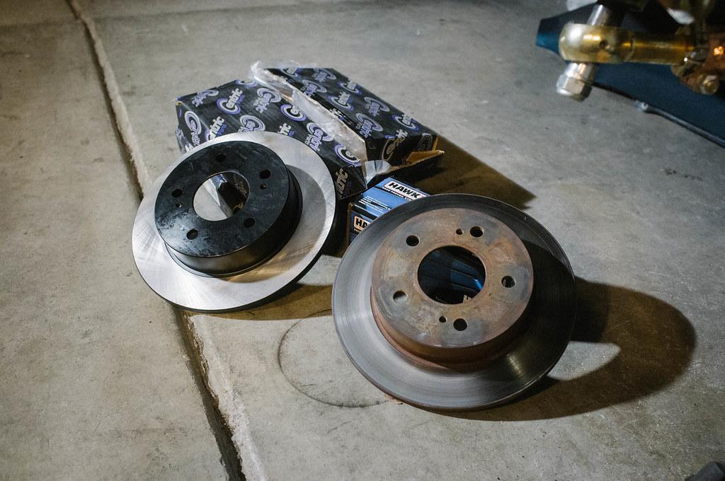 wavyzenki s14 build, the street machine 21494189671_dddeec0616_b