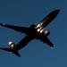 Alaska Airlines 737-900ER by matt.hintsa