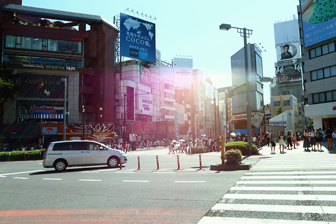 img_2_tokyo