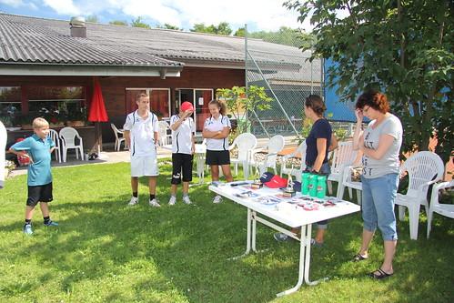 Clubmeisterschaften (4)