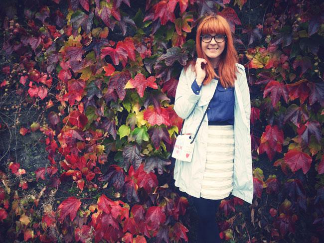 irish-lifestyle-blog