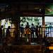 Thane night scene by Premshree Pillai