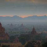 Pagodas Bagan Myanmar.jpg