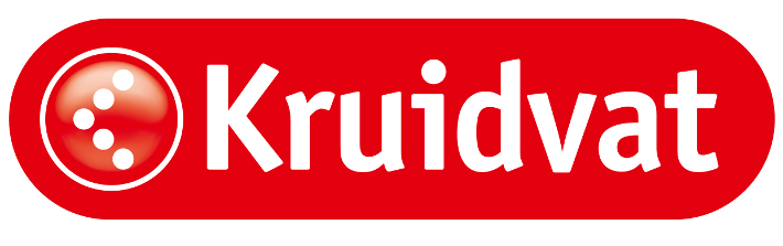 Review: Kruidvat webshop