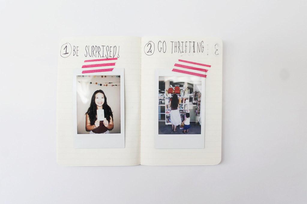birthday passport