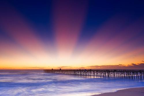 beach digital sunrise photography coast landscapes nikon florida 28mm palm cameras d750 nikkor flagler afs locations lenses 2015 flaglerbeach palmcoast camerasandlenses f18g afsnikkor28mmf18g jaspcphotography nikond750 jaspc
