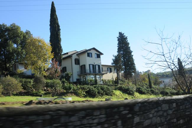 西恩納 Siena
