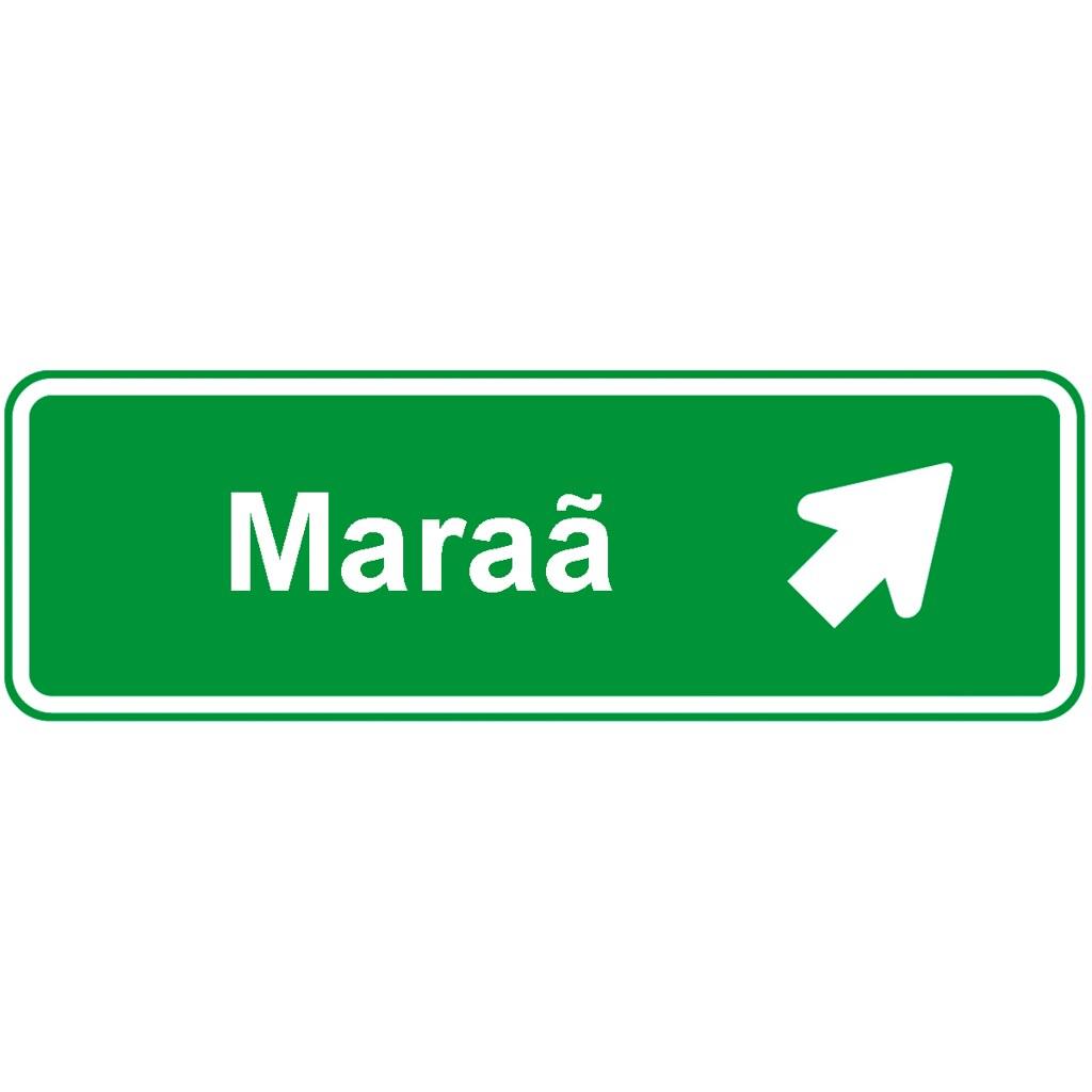 Maraã