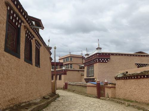 CH-Litang-Tiranniba village nouveau (5)