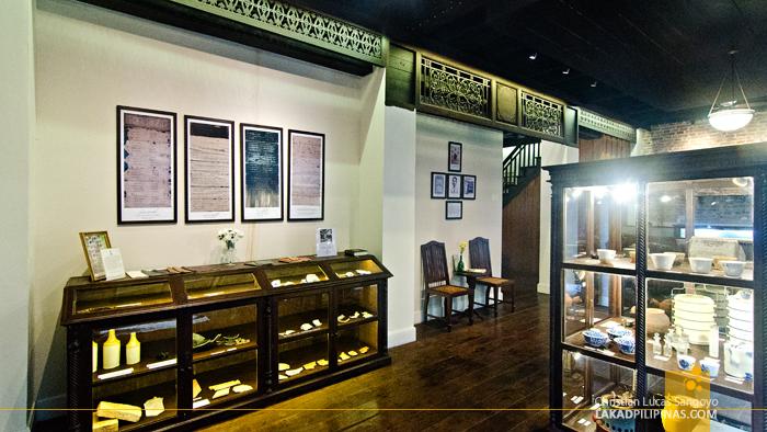 Chanthaburi Baan Luang Rajamaitri History Inn