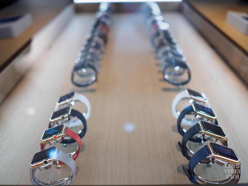 apple-watch-philippines