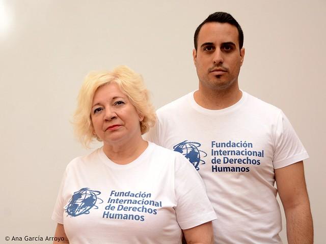 Pro Derechos Humanos 24