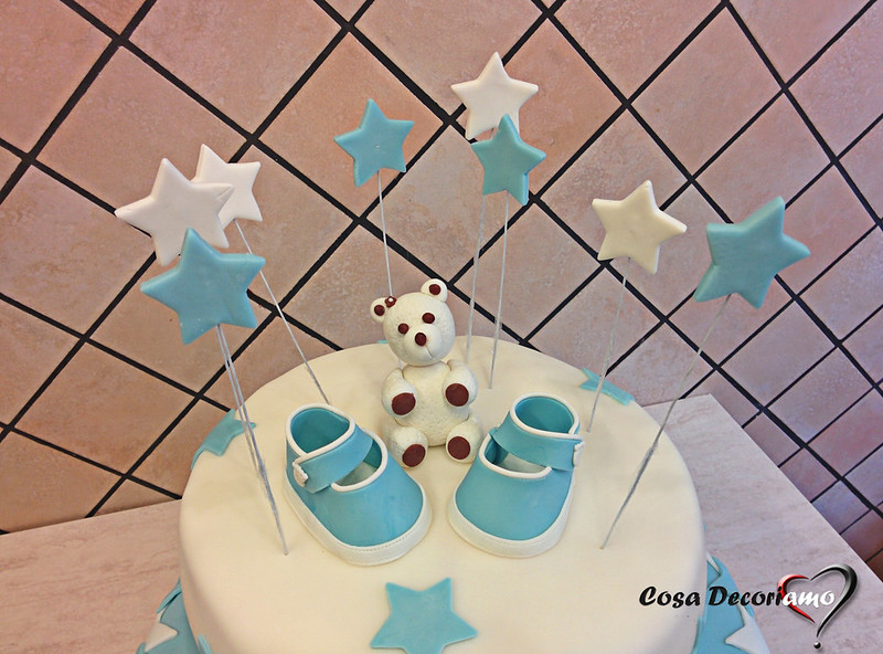 Torte - 132 -