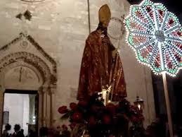 Conversano- festa di San Flaviano - Copia