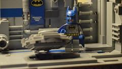 Batman_cave