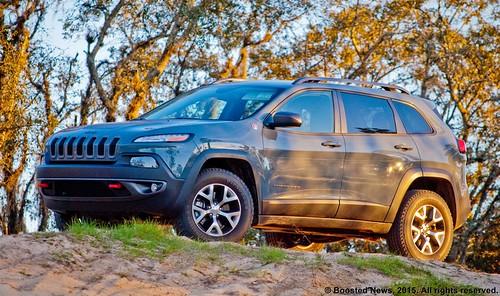 jeep cherokee trailhawk6