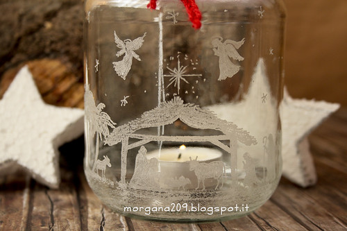 Christmaslight_09w