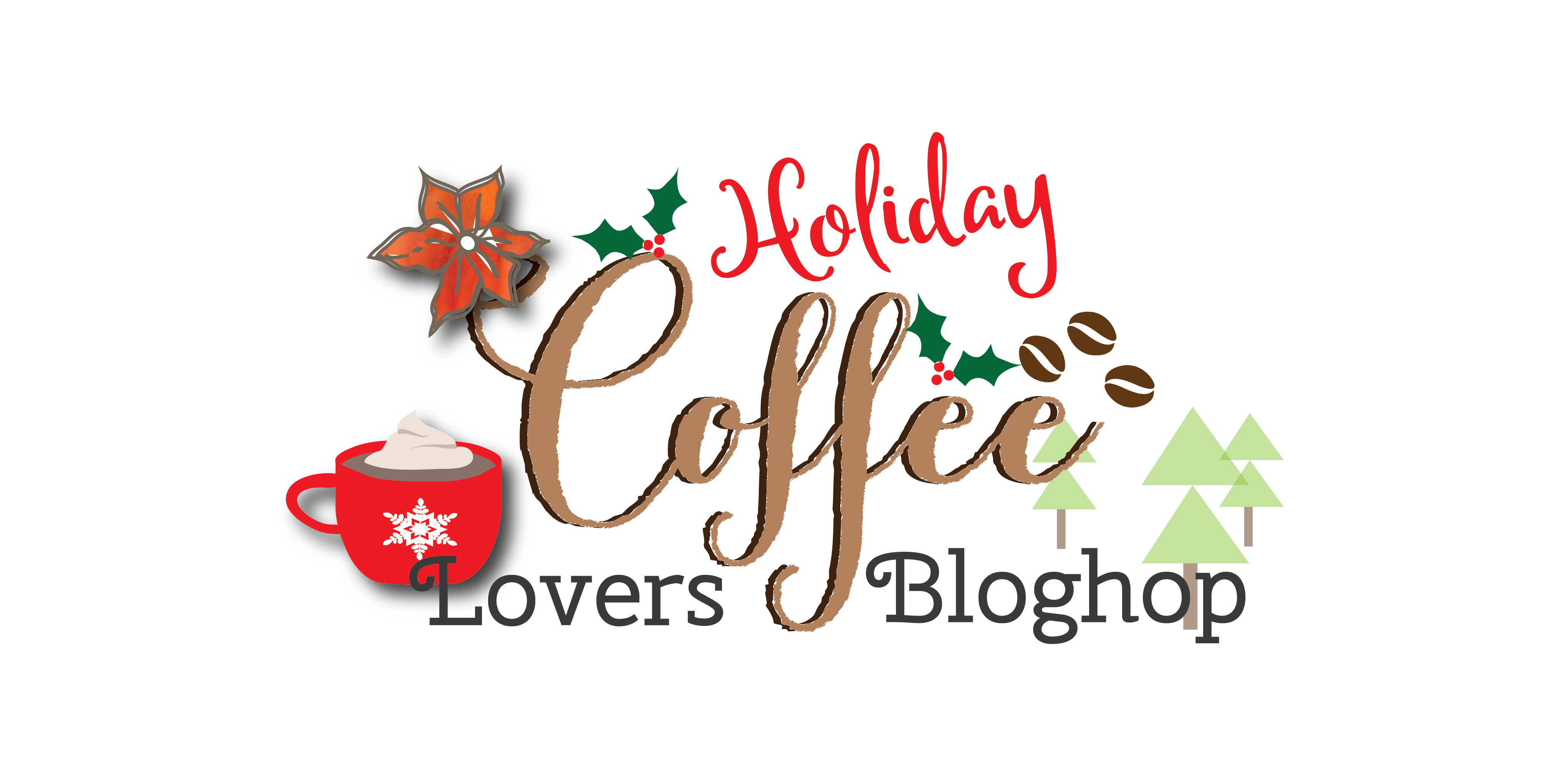 HolidayCoffeeLoversBH_Logo