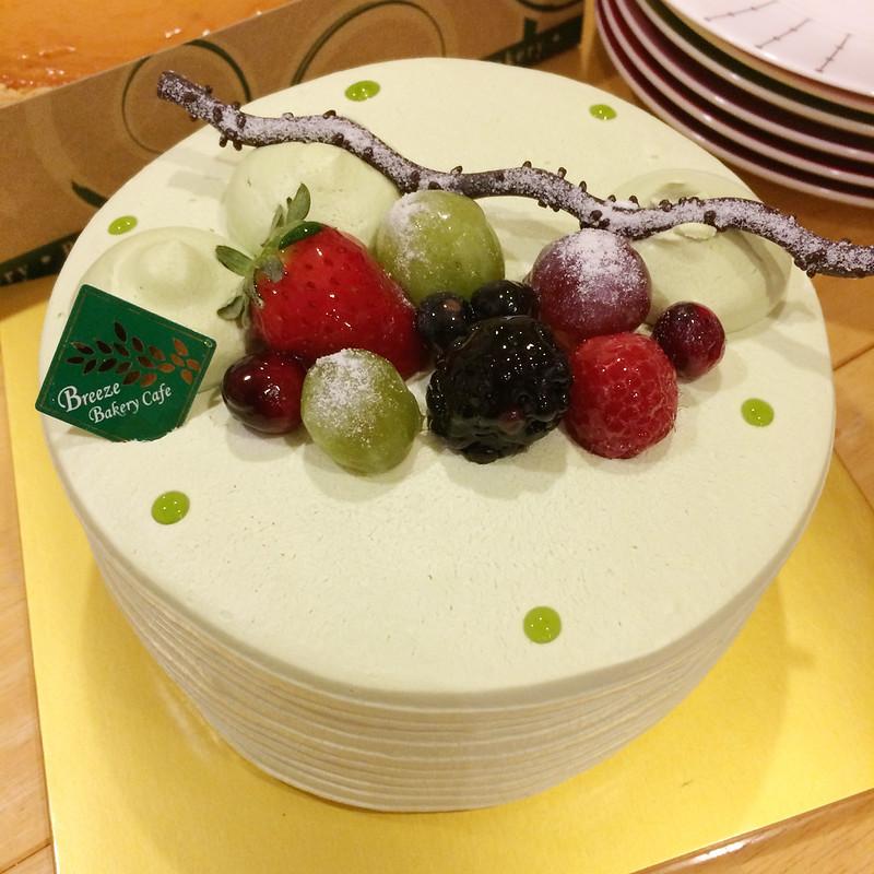 wr-cake-1
