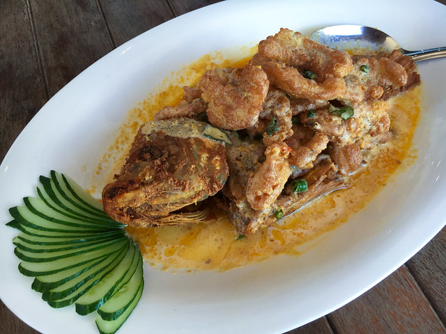 milky-fried-fish