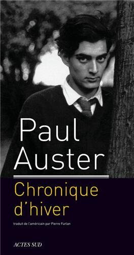 Paul-Auster-Chronique-dhiver