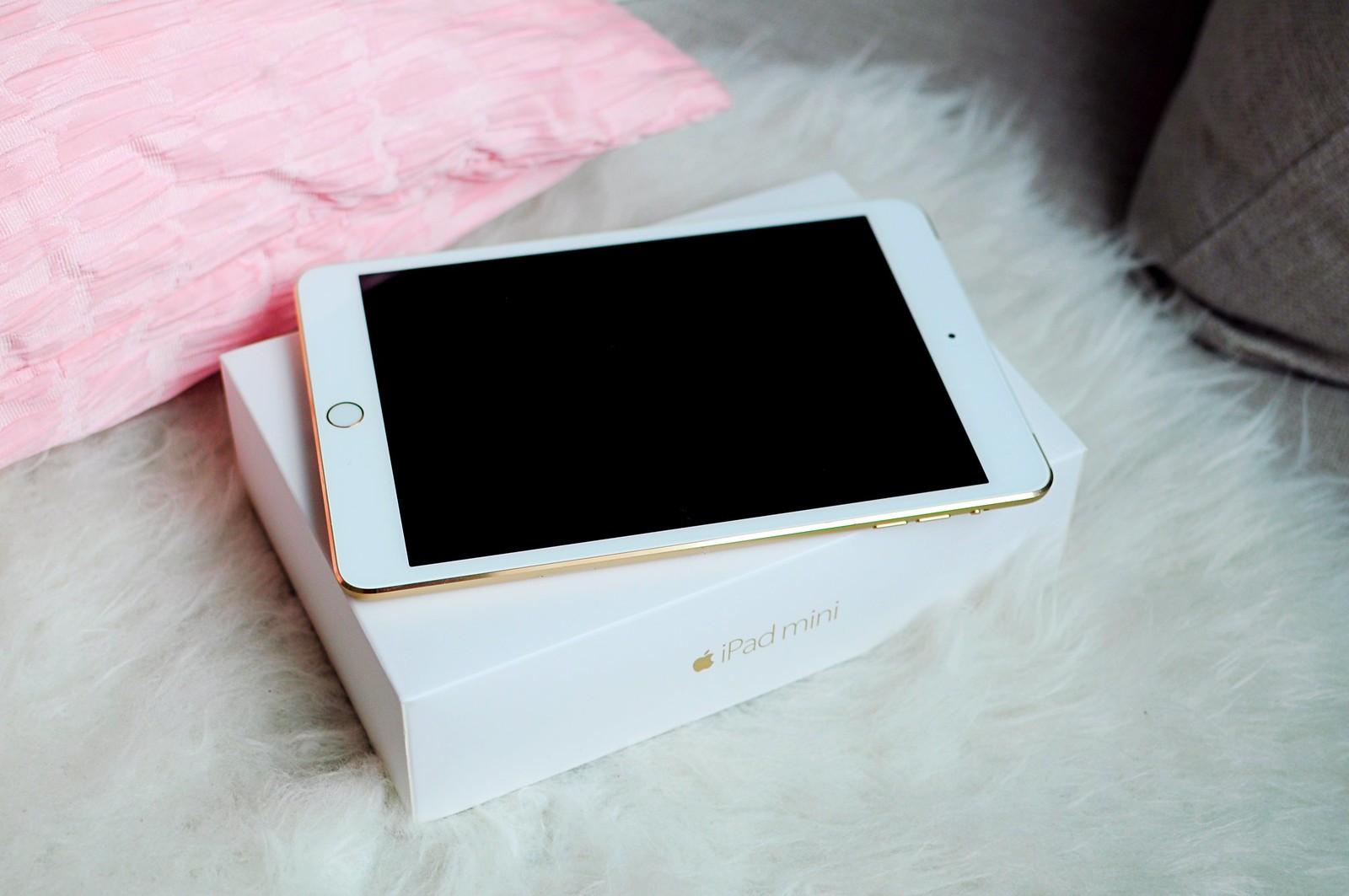 iphone6S_11