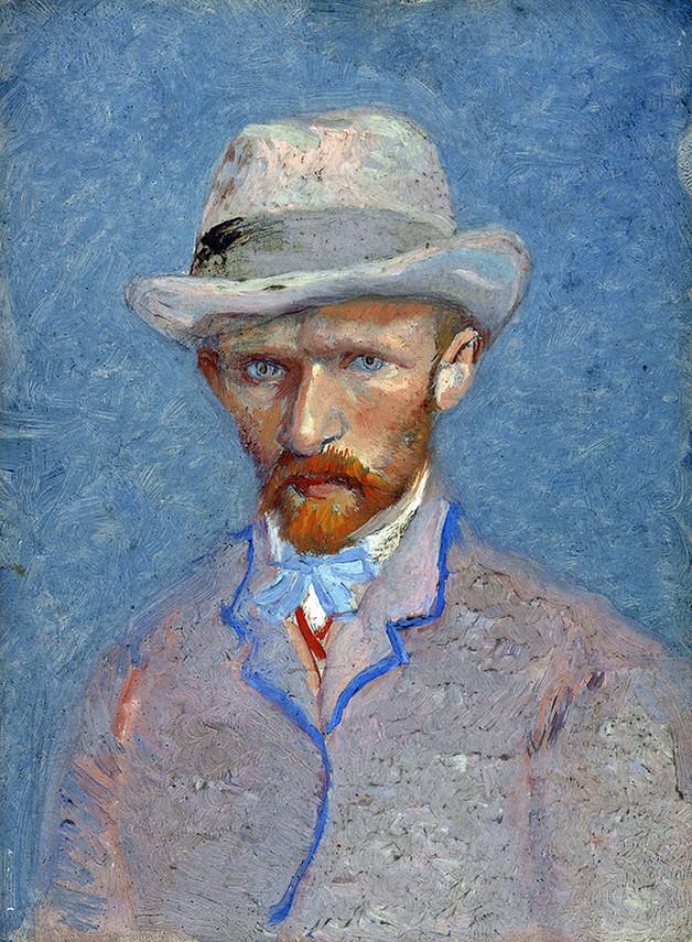 Gogh32