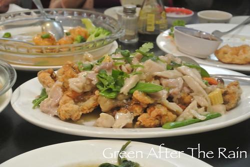 150910c Vinh Ky Restaurant _08