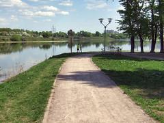 3_Borisovskiy_31
