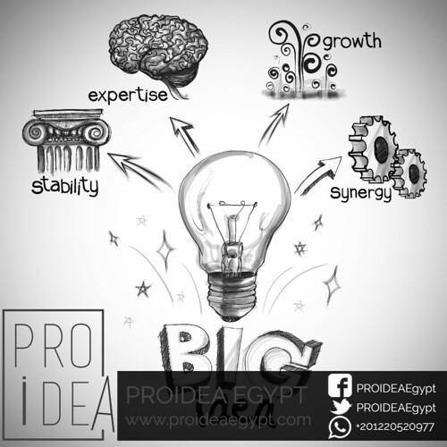 Website design service in egypt - PROIDEA Egypt  For Website Design company and Development in egypt -  http://www.proideaegypt.com/website-design-service-in-egypt-23/